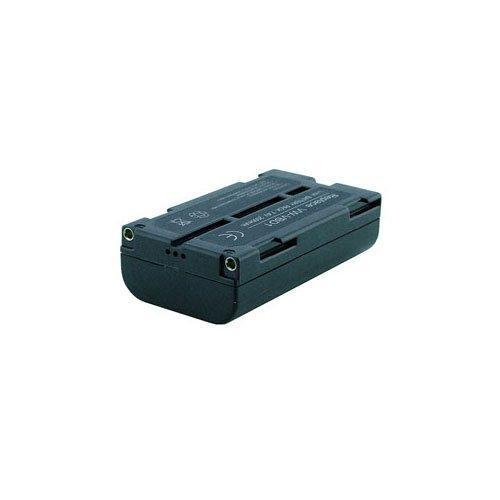 Hitachi-VM-BPL27-Replacement-Battery-DQ-RD1-B005FSK4DK
