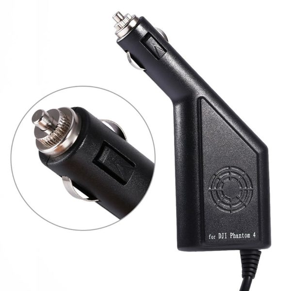 Intelligent-Car-Charger-Adapter-for-DJI-Phantom-4-Battery-Remote-Controller-175V-4A-2in1-Outdoor-Charging-Accessories-B01HI2V286-2