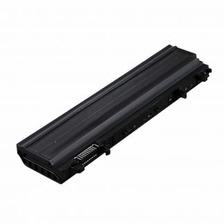 Replacement Laptop Battery E5440 for DELL Latitude 14 15 5000-E5440 312-1351 451-BBID 451-BBIE 451-BBIF 3K7J7 970V9 9TJ2J N5YH9 TU211 VV0NF 5200MAH