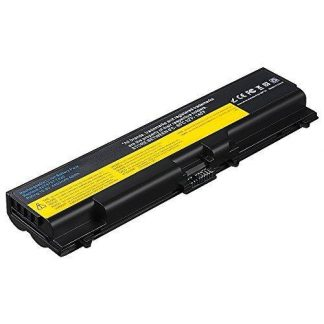 Replacement Laptop Battery 42T4733 for LENOVO ThinkPad Series