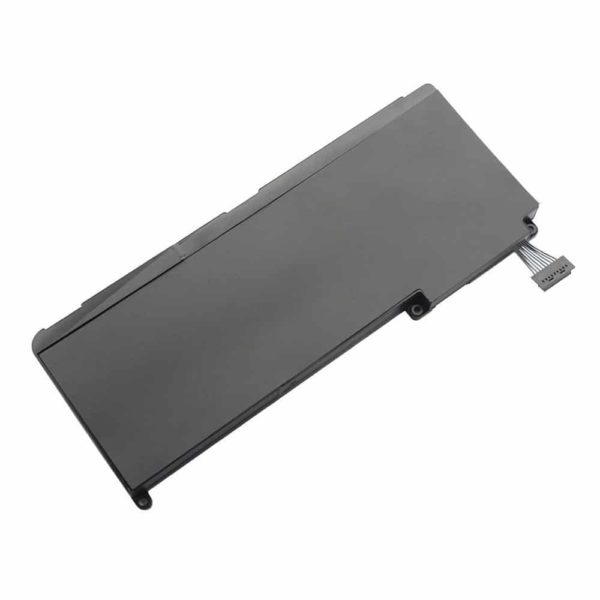 LIBOWERtrade-New-Laptop-Battery-A1331-A1342-for-Apple-MacBook-133-inch-Late-2009MacBook-61-Apple-MacBook-133-inch-B01325L18Y-4