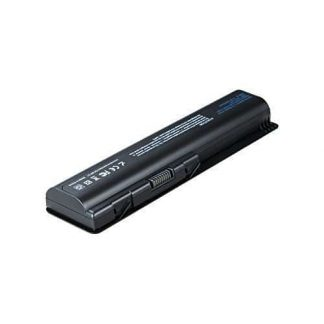Replacement Laptop Battery EV06055 for HP Pavilion dv4 dv4-1000 DV5 dv5-1100 DV6 dv6-1000et G50 G60 G70 HDX X16 Series Compaq Presario CQ40 Series