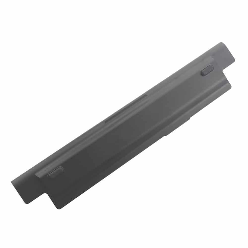Laptop Battery MR90Y T1G4M 8RT13 for DELL Inspiron 14 14R 3421 5421 15 15R 3521 5521 5537 17 17R 3721 5721 5737 Latitude 3440 3540 Vostro 2421 2521