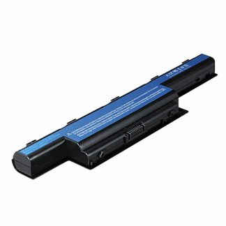 Replacement Laptop Battery AS10D31 AS10D41 AS10D51 AS10D61 AS10D71 AS10D73 AS10D75 AS10D for Acer 4741 5741 7741 TravelMate 4740 5740 7740
