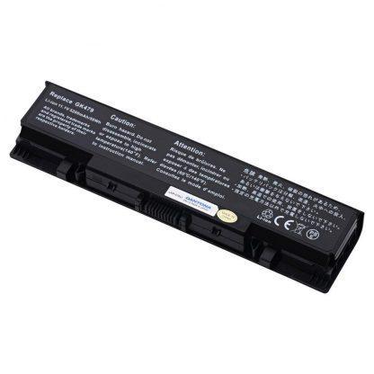 Laptop LAP-376LI Dantona Lithium, Lithium Ion (ICR/CGR/LIR) V: 11.1 (DT)