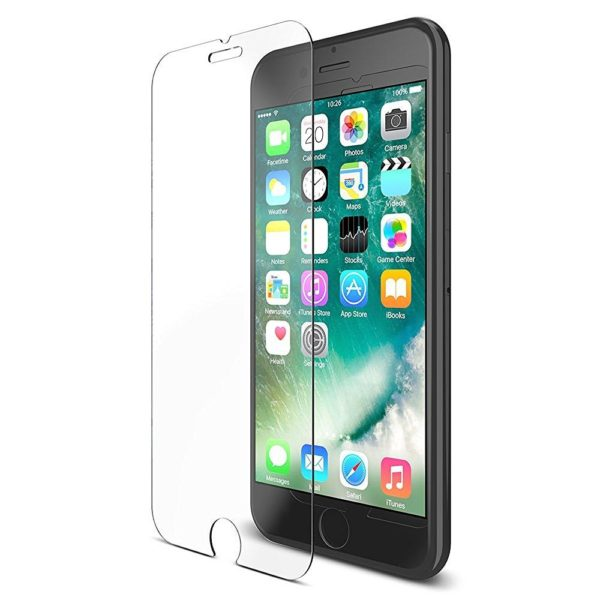 Maxboost-Tempered-Glass-Screen-Protector-for-iPhone-7-6-6s-02mm-Screen-Protection-Case-Fit-99-Touch-Accurate-B01JQR4UBW-6