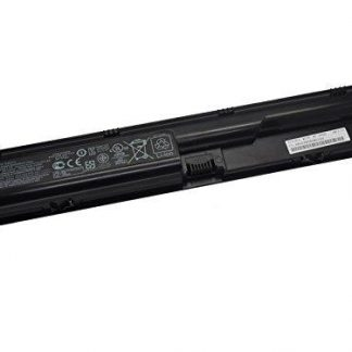 PR06 Battery for HP ProBook 4435s ProBook 4436s ProBook 4440s