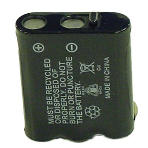 Panasonic-KX-TG2740S-Cordless-Phone-Battery-36-Volt-Ni-CD-850mAh-Replacement-For-PANASONIC-P-P511-TYPE-24-Cordless-B00865LS0M