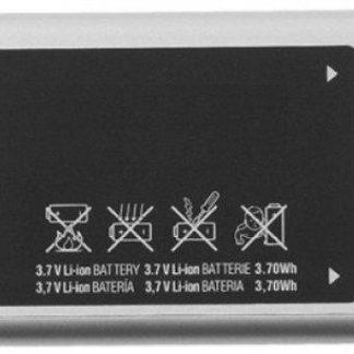 Replacement Battery for Samsung AB553446BA / BLI 1255-.8 / AB553446BAB / AB553446BABSTD (Bulk Packaging)