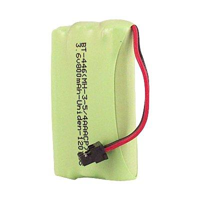 Replacement Uniden Battery BT446 Replacement Battery