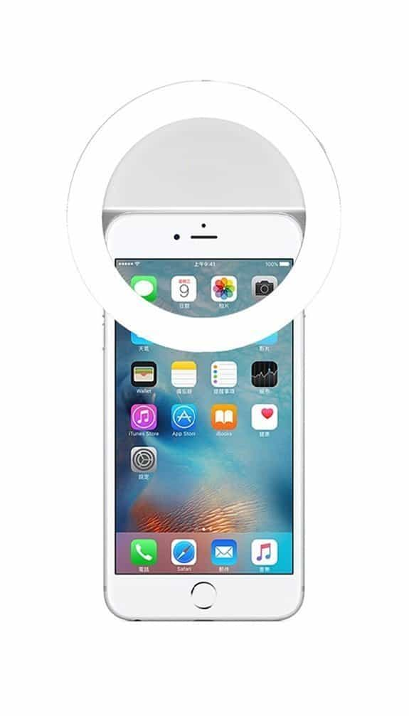 Selfie-Ring-Light-for-iPhone-6-plus6s65s54s4Samsung-Galaxy-S6-EdgeS6S5S4S3-Galaxy-Note-5432-Blackberry-B-B01GNSIFFO