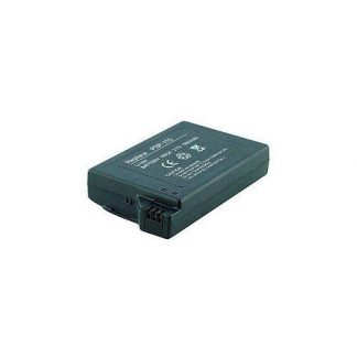Sony PlayStation Portable PSP-1000 Replacement Battery DQ-RSP110 GBASP-3LI