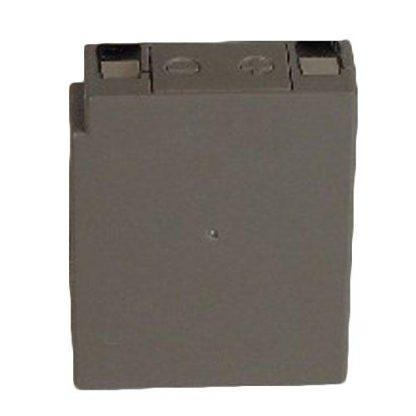 Sony SPP-85 Cordless Phone Battery Ni-MH, 3.6 Volt, 650 mAh - Ultra Hi-Capacity - Replacement for SONY BP-T40 Rechargeable Battery