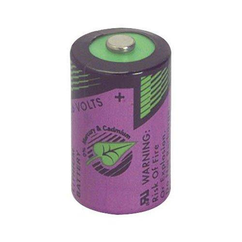 TL-5101S-36V-Lithium-Battery-B002NM1V2E