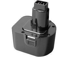 ULTRALAST UL1219BD Equivalent Battery for Black and Decker PS130