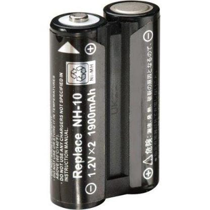 UltraLast ULNH10 Digital Camera Battery Pack for Fuji NH-10