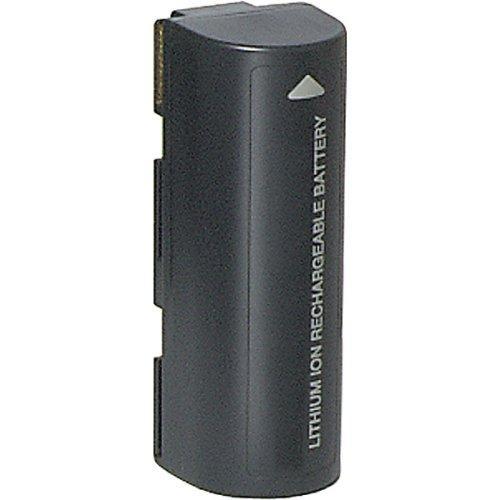 UltraLast-ULNP80-Digital-Camera-Battery-Pack-for-Fuji-NP-80-Kodak-KLIC-3000-Ricoh-DB-20-Toshiba-PDR-BT1-B0002YV8XC