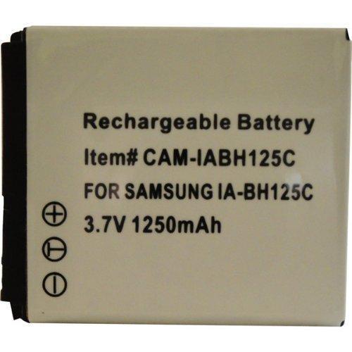 Ultralast-CAM-IABH125CP-Samsung-IA-BH125C-Digital-Camera-Battery-B004U299A6