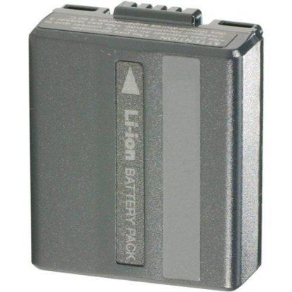 Ultralast UL-014L Panasonic CGA-DU14A Equivalent Camcorder Battery