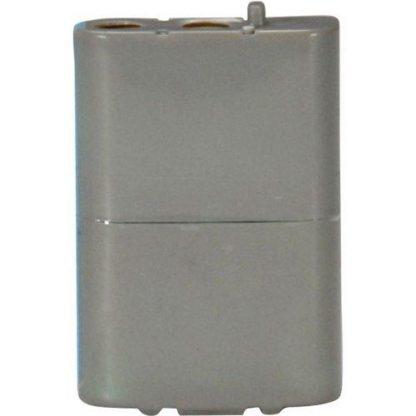 Ultralast UL-103 Cordless Phone Battery for Panasonic HHR-PP103 Equivalent