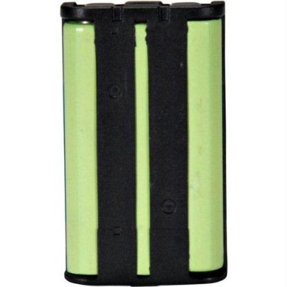 Ultralast UL-104 Cordless Phone Battery for Panasonic HHR-P104A Equivalent