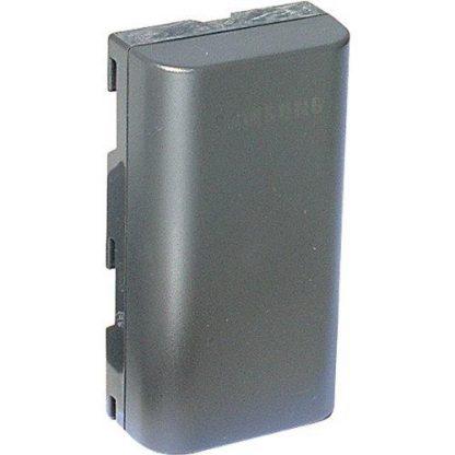 Ultralast UL-160L Samsung SB-L160/L320 Equivalent Camcorder Batteries