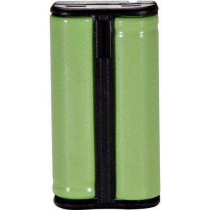 Ultralast UL-924 Cordless Phone Battery for Vtech VSB80-5017 Equivalent