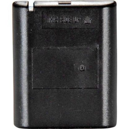 Ultralast UL-943 Cordless Phone Battery for AT&T and Panasonic