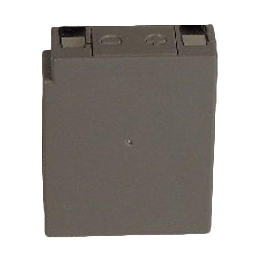 Uniden-BT9000-Cordless-Phone-Battery-Ni-MH-36-Volt-650-mAh-Ultra-Hi-Capacity-Replacement-for-SONY-BP-T40-Recharge-B00865LK2S