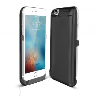 iPhone 6S Battery Case, iPhone 6 Battery Case(4.7 Inch) Portable Charger iPhone 6S 6 Charging Case - 5800mAh Capacity